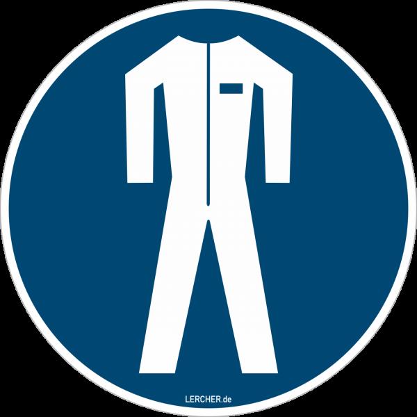 schutzkleidung-benutzen.png