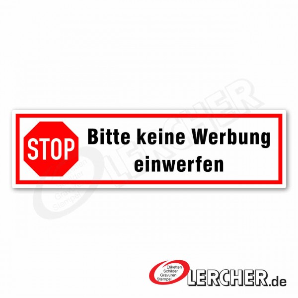 stop-keine-werbung-einwerfen.jpg