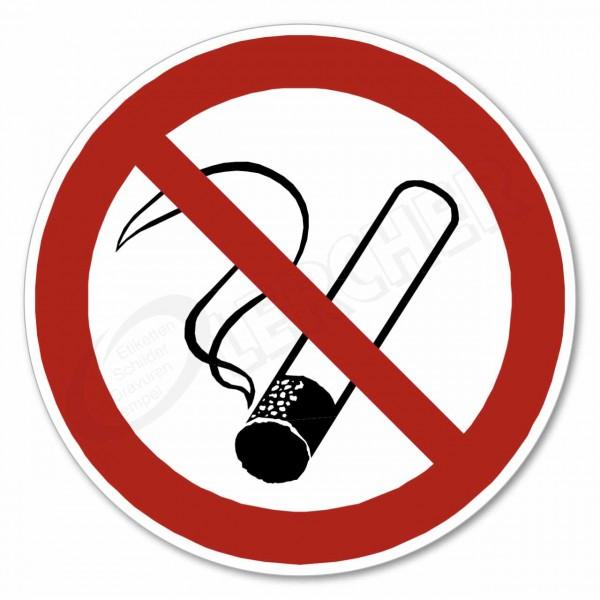 rauchen-verboten-praxisbewaehrt.jpg