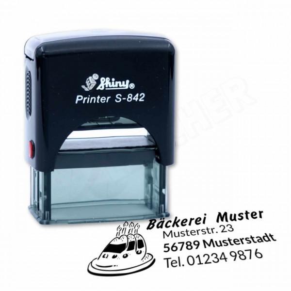 printer-s-842.jpg