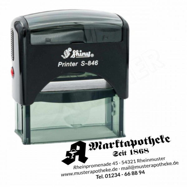 printer-s-846.jpg