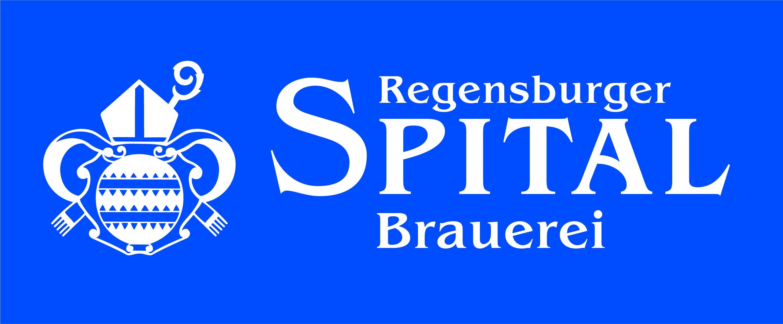 Brauerei_blau-weiss_Wappen_links