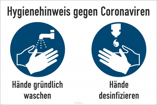 14-0004-kombischutzhinweis-corona.png
