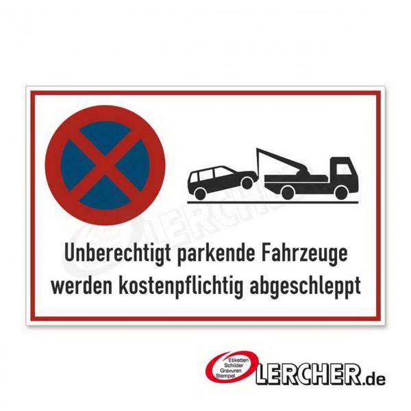 unberechtigt-parkende-fahrzeuge.jpg