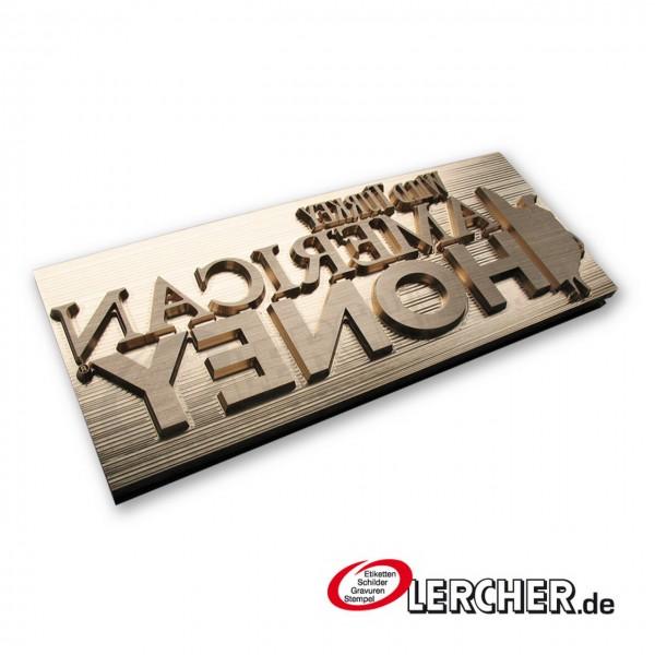 custom-branding-plate.jpg