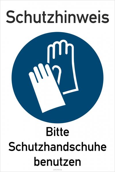 14-0009-schutzhinweis-handschuhe-benutzen.png