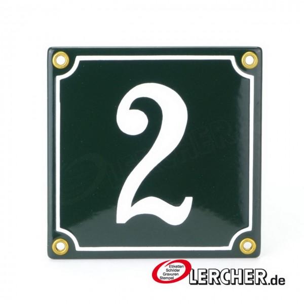 hausnummernschild-2.jpg