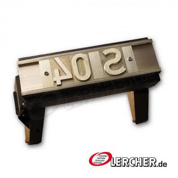 LEKOZ-200x050-Typen-40-mm.jpg