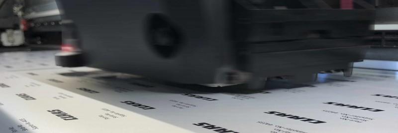 media/image/eloxalschilder-digitaldruck.jpg