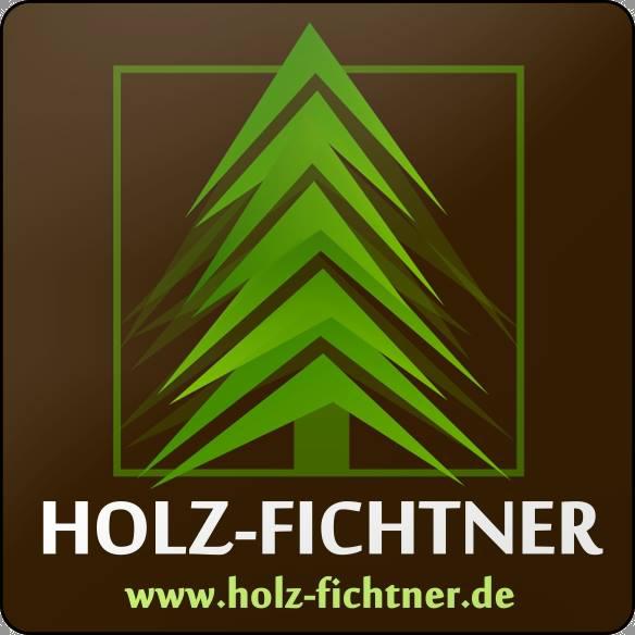Logo_Holz-Fichtner