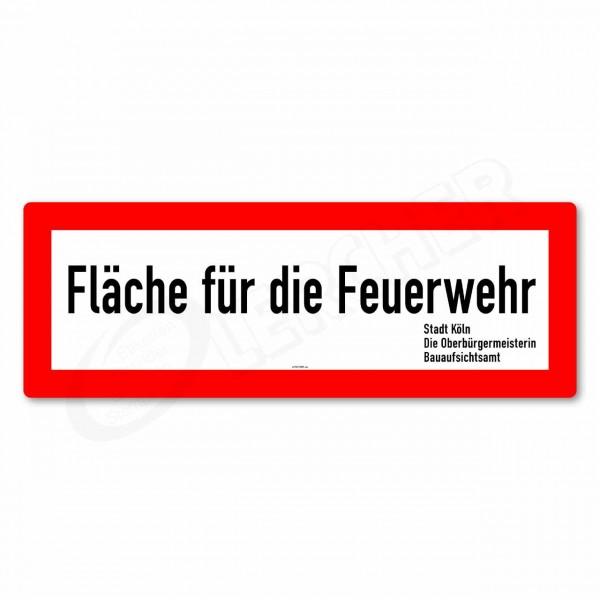 flaeche-fuer-die-feuerwehr-koeln.jpg