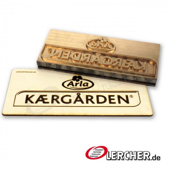 custom_branding_plate_leko_z.jpg