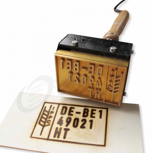 brennstempel-leko-h-120x80.jpg