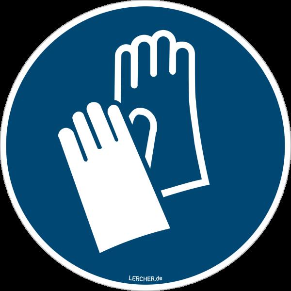 schutzhandschuhe-tragen.png