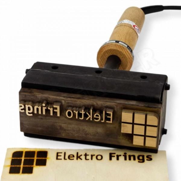 brennstempel-leko-x-15x5cm.jpg