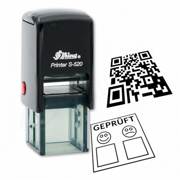 printer-s-520.jpg