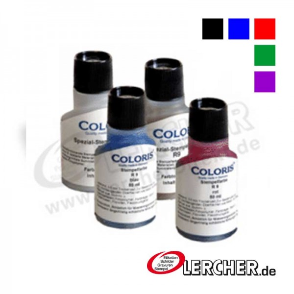 stempelfarbe-coloris-r9.jpg
