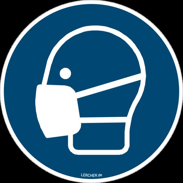 schutzmaske-benutzen.png