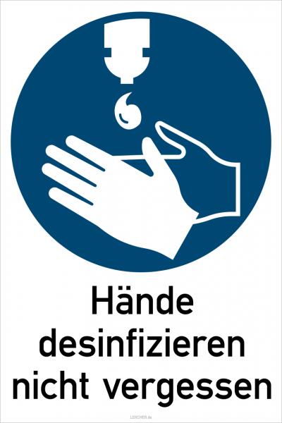 14-0186-haende-desinfizieren.png