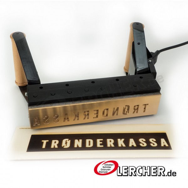 custom_branding_iron_250_mm.jpg