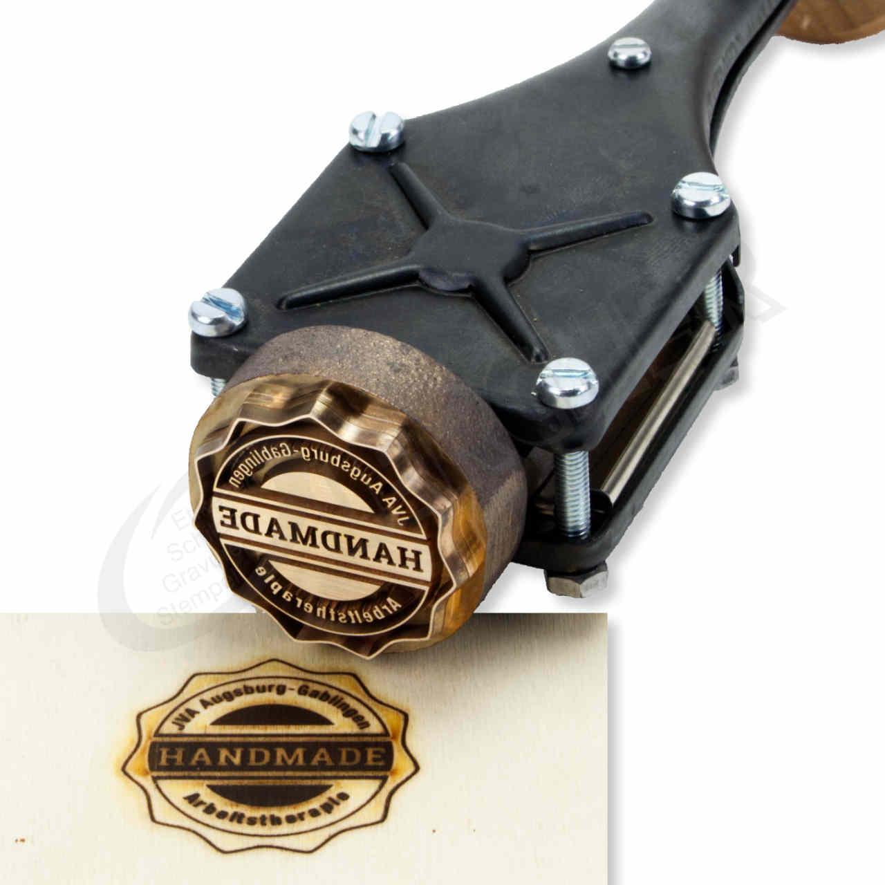 brandstempel-leko-n20-rund-35mm.jpg