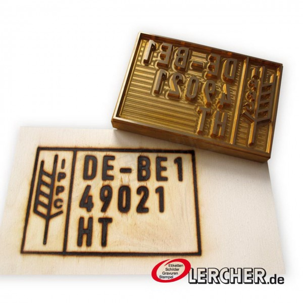 IPPC-Brennplatte.jpg