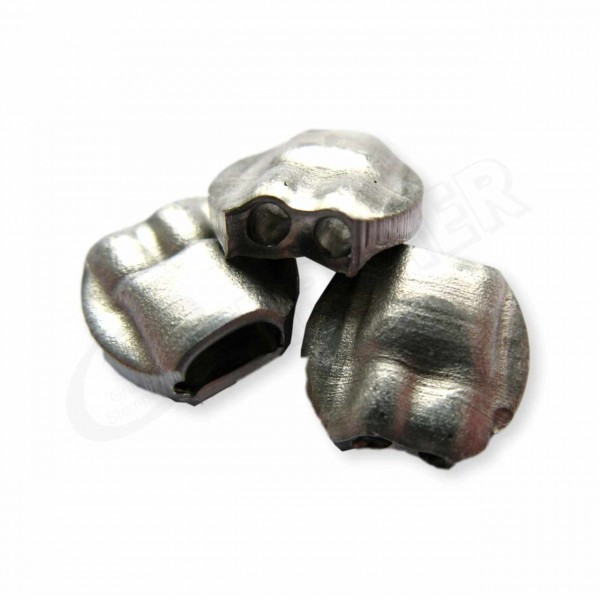 aluminiumplomben-form71.jpg