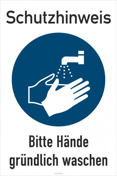 14-0011-schutzhinweis-haende-waschen.png