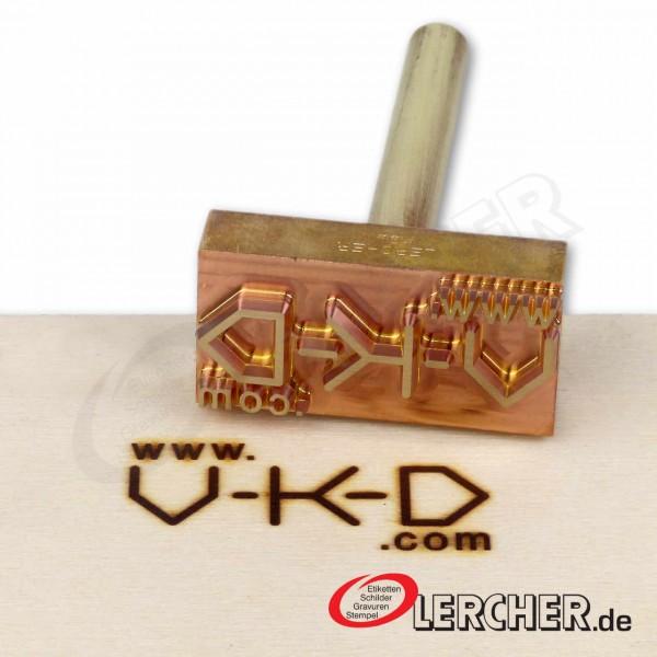 brennplatte-p20-40x15.jpg