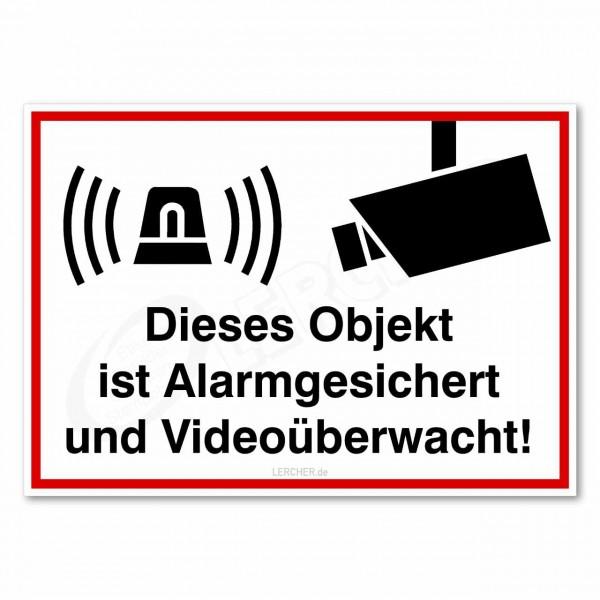 schild-dieses-objekt-ist-alarmgesichert-und-videoüberwacht.jpg