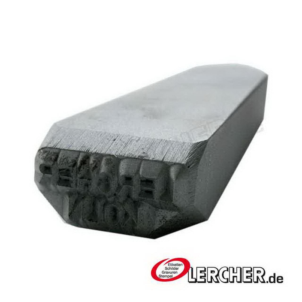 schlagstempel-2-zeilig-lercher-koeln.jpg