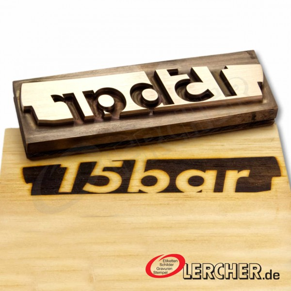 brennplatte-x-150x50-mm.jpg