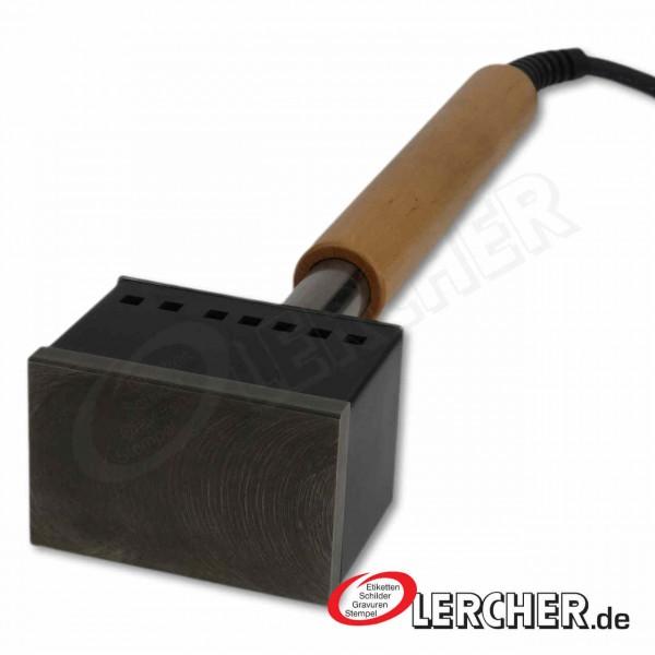 brennstempel-leko-d-digital.jpg