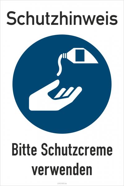 14-0022-schutzhinweis-haende-eincremen.png