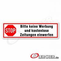 stop-keine-werbung-und-kostenlosen-zeitungen.jpg