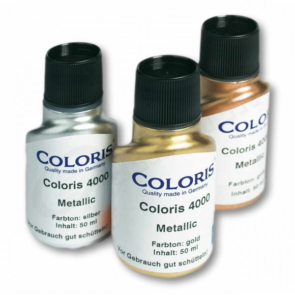 coloris-stempelfarbe-4000p-metallic.jpg