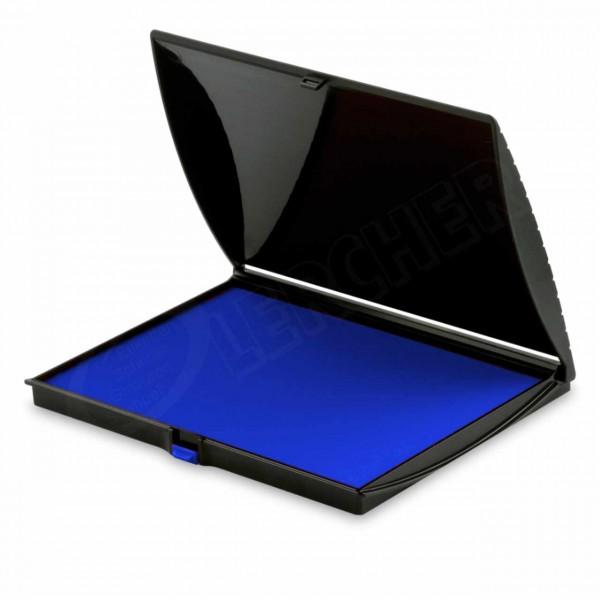 stempelkissen-blau.jpg
