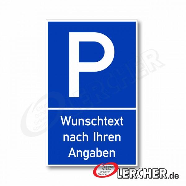 parkplatzkennzeichen.jpg