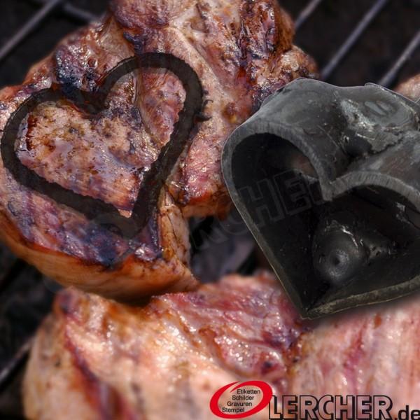 steakbrandzeichen.jpg