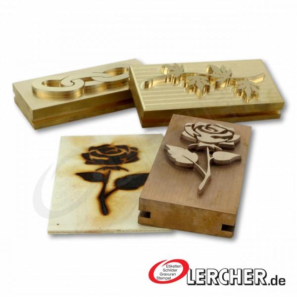 brennplatten-x-100x50-mm.jpg