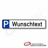 parkplatz-reservierer.jpg