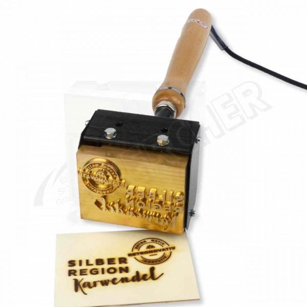 brennstempel-leko-h-105x80.jpg