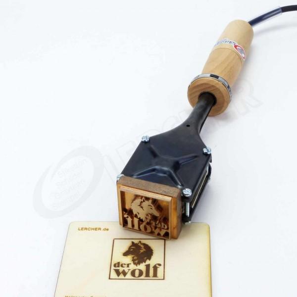 brandstempel-leko-n30-45x40-mm.jpg