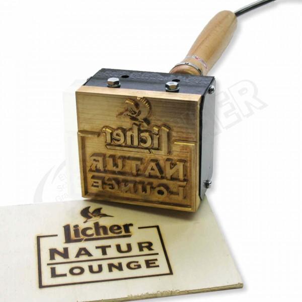brennstempel-leko-h-105x100.jpg