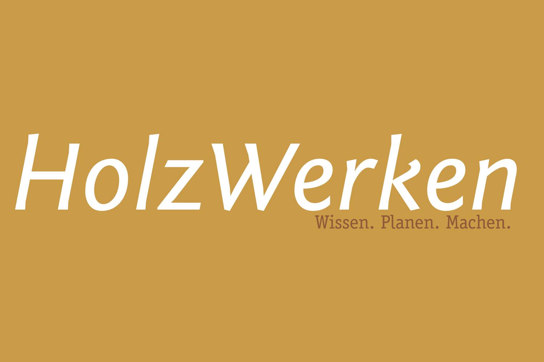 logo_holzwerkenwZRBw0MzOFxlv