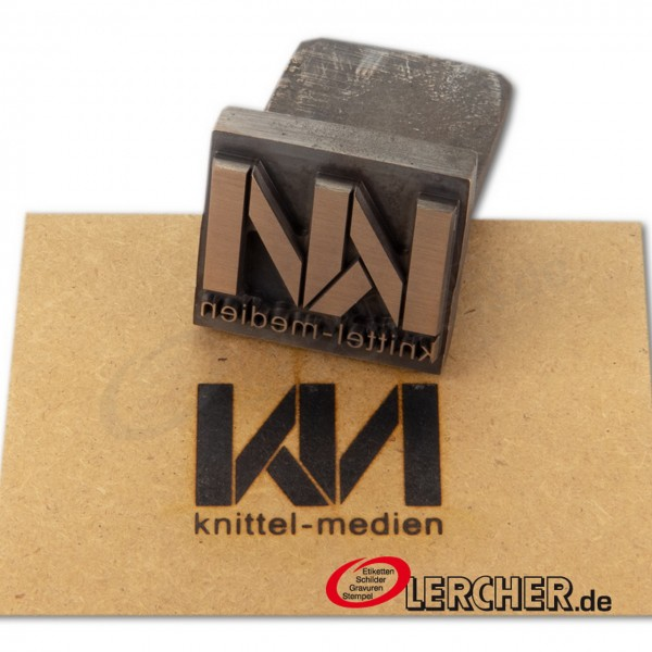 brennplatte-45x40-mm.jpg