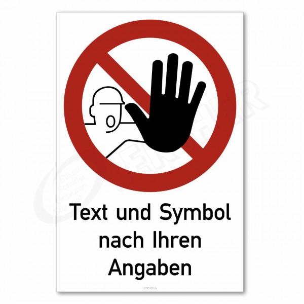 verbotsschild-mit-text-und-symbol-nach-ihren-angaben.jpg