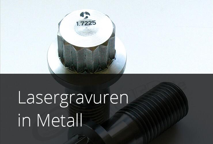 media/image/lasergravuren-metall-teaser.jpg