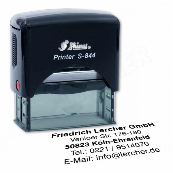 printer-s-844.jpg