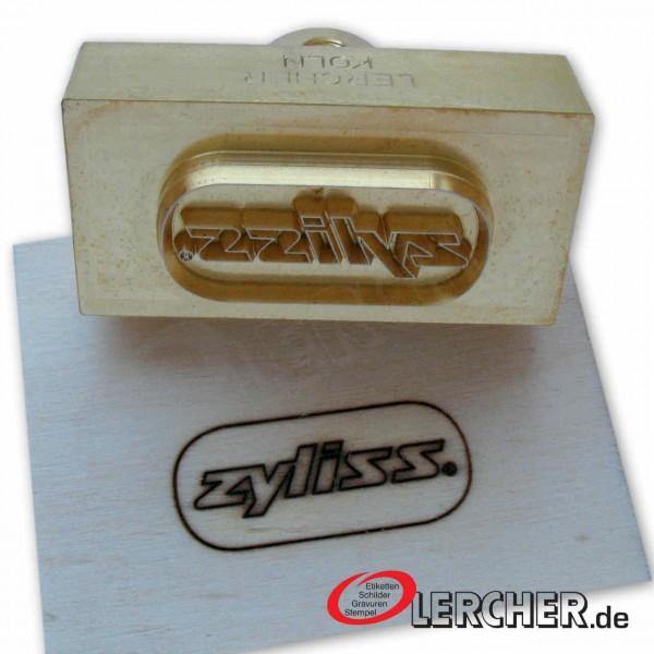 brennplatte-leko-v2-40-x-20-mm.jpg